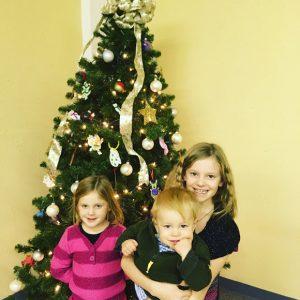 christmas-kids-2