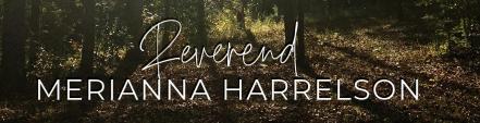 Merianna Neely Harrelson